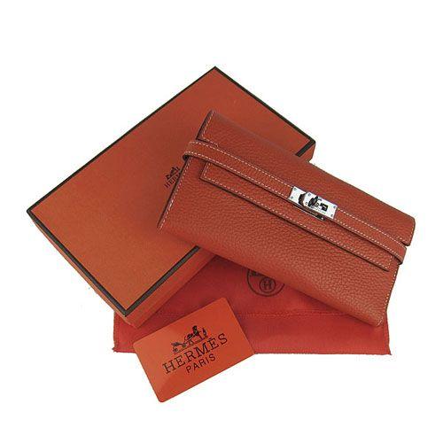 celine handbags cheap