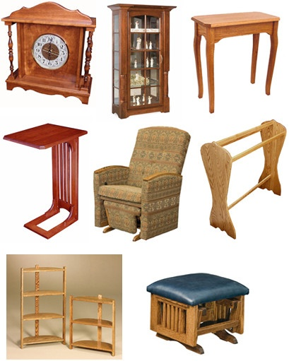 9 best sale offers images on pinterest amish amish for Organizing living room furniture