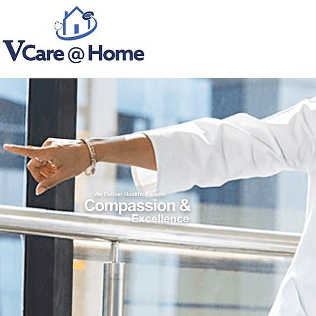 Compassionate care and care coordination  are our hallmarks at VCare@home! . . Call us for elder care services | chronic disease management | post hospital care. . . . . . . . . . . . . . . . . . . #chandigarhdiaries #chandigarhhospital #chandigarh #mohalidiaries #mohali #oldagehomevisit #eldercarechat #eldercare #elderlycare #seniorcare #seniorcareadvice #patientcaretech #chandigarhclubs #patientcare #oldagehome #oldagecare #oldagecarehome #chandigarhlovers #chandigarhlife…