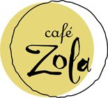 Cafe Zola and the Zola Bistro in Ann Arbor