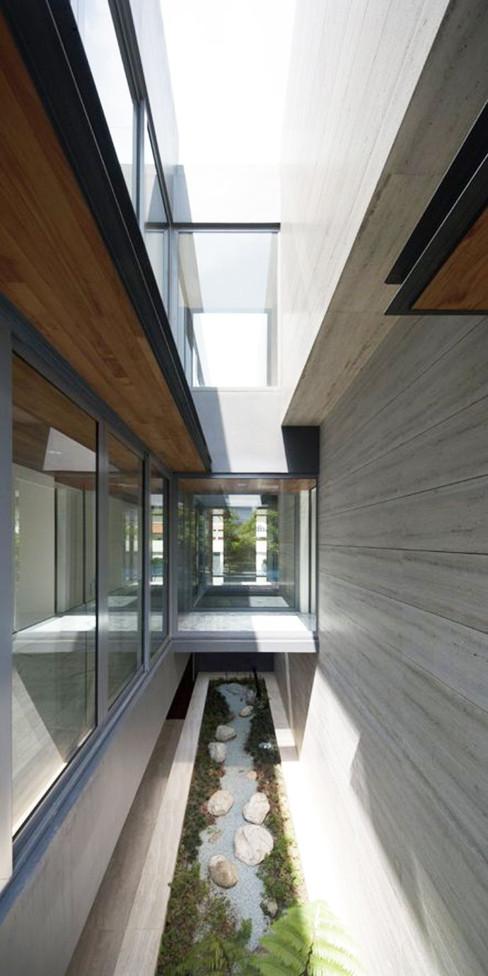 1483 best house images on pinterest | architecture, facades and
