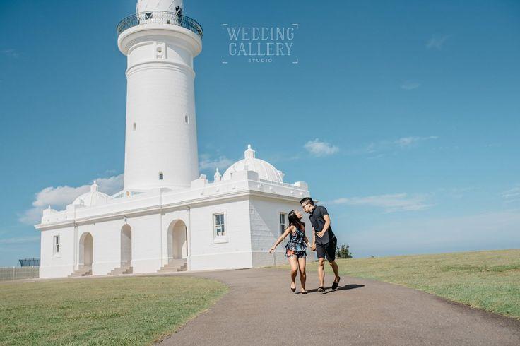 weddinggallery.net.au_The best Sydney wedding photography_weddinggallery.net.au_The best Sydney wedding photography_weddinggallery.net.au_The best Sydney wedding photography_22