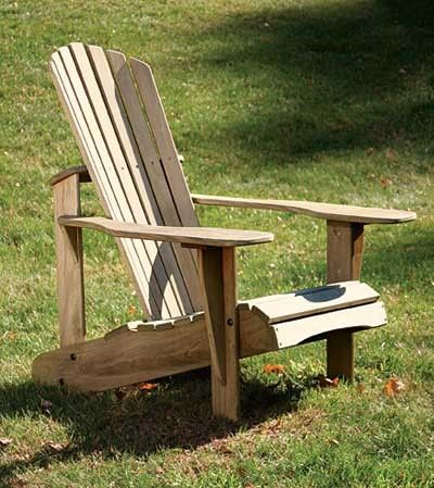 17 Best images about Adk chair on Pinterest | Resorts ...