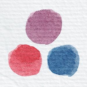 Online Pigments Hack Cheats for iOS, Android. Official tool Pigments Hack Cheats Online working also on Windows and Mac.