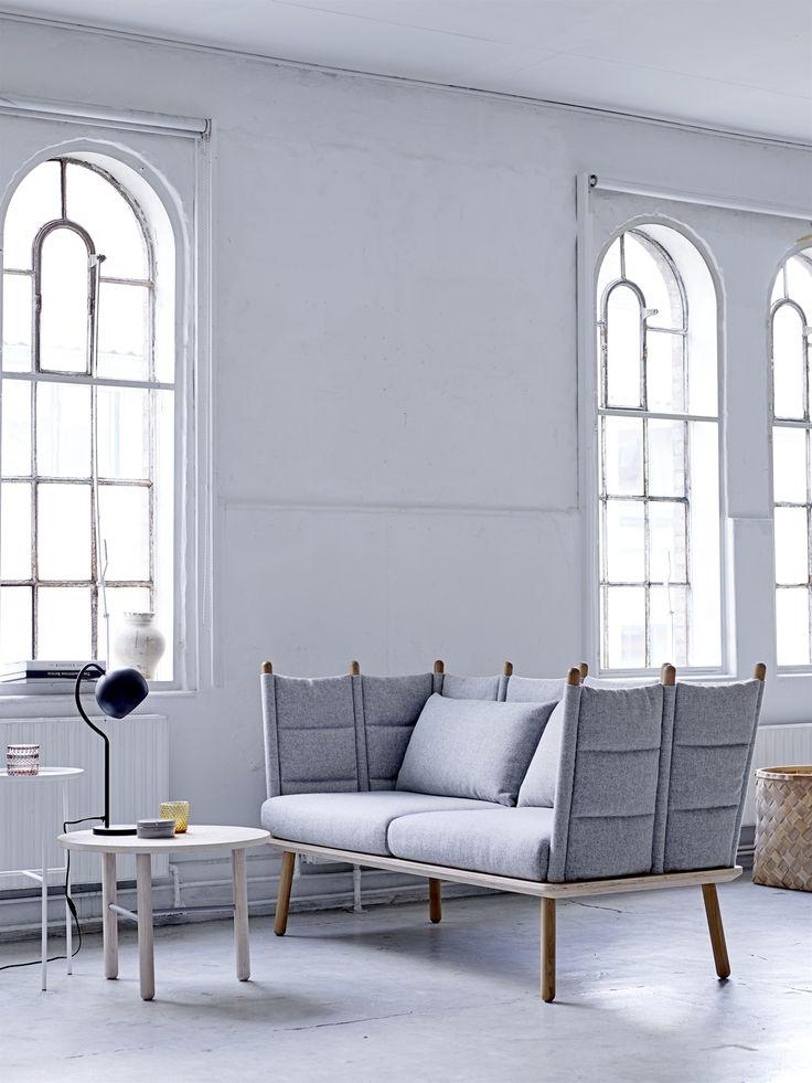 Sofa Nora | Opa&Company