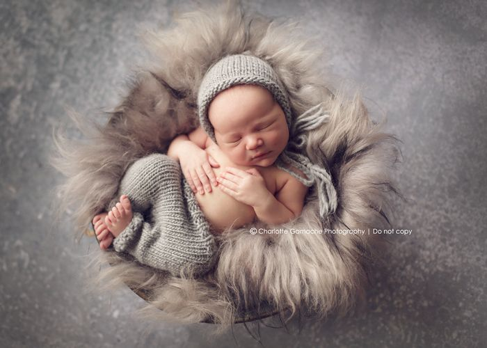 Baby j maple ridge baby photographer newborn photography vancouver wrapped up blanket
