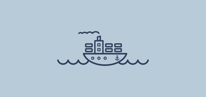 This Ship Logo is offered for free by LogoLagoon. You can download and use this Ship Logo free of charge, for both commercial and personal use, enjoy!