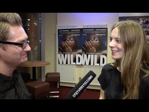 """Interview mit Lilith Stangenberg und Nicolette Krebitz zum Film """"Wild"""""""