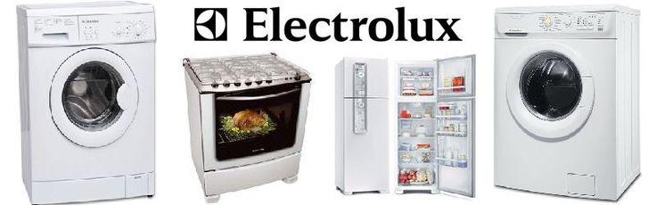 Reparación, mantenimientos y repuestos de aires acondicionado, nevecones, neveras, lavadoras, secadoras, trituradores, lavavajillas, hornos, estufas, calentadores, campanas, televisores, plasmas, lcd, microondas, aspiradoras, esterilizadores, proyectores, teatros