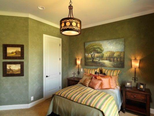 Schlafzimmer Leuchten | Schlafzimmer, Schlafzimmerleuchten ...