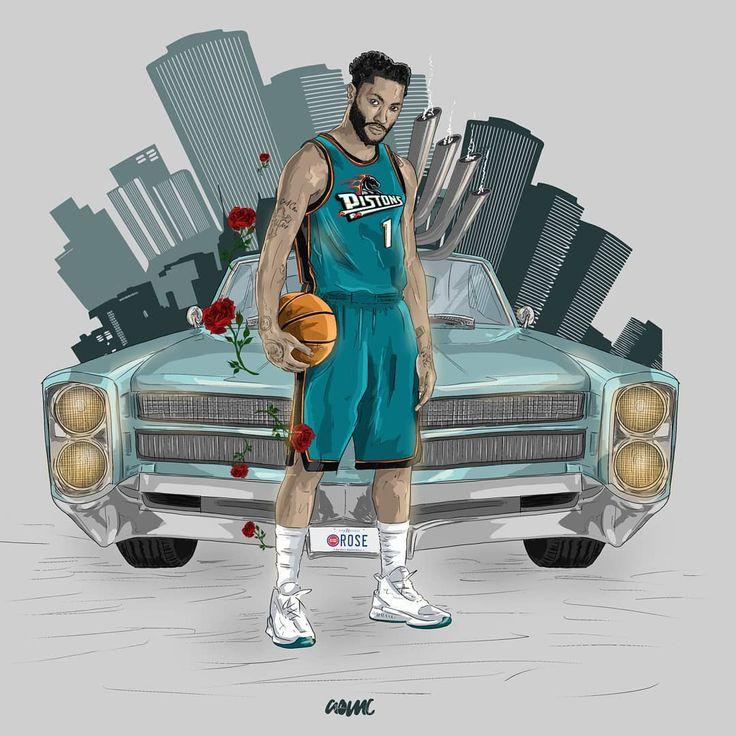 Bild könnte enthalten: eine oder mehrere Personen und Schuhe   – Basketball
