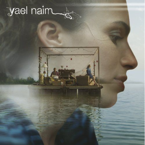 Yael Naim  Inspiring and amazing