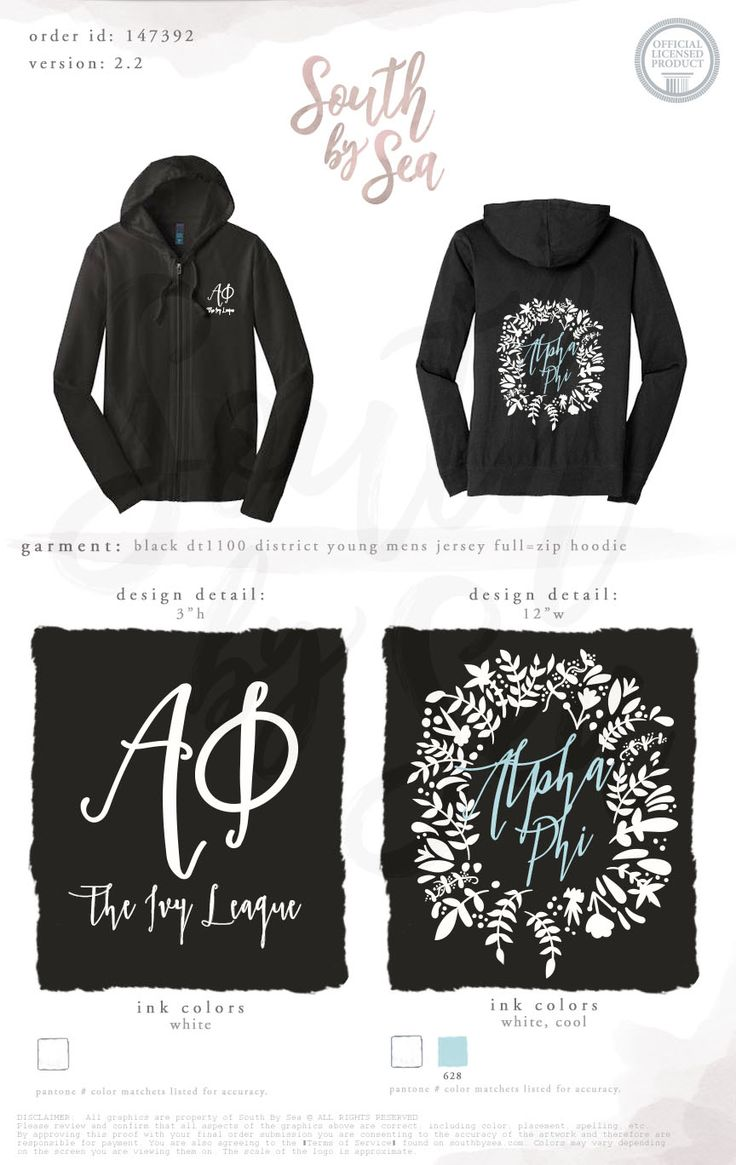 70 best alpha phi images on pinterest sorority life delta gamma alpha phi the ivy league floral wreath sweatshirt design outfit inspiration biocorpaavc Gallery