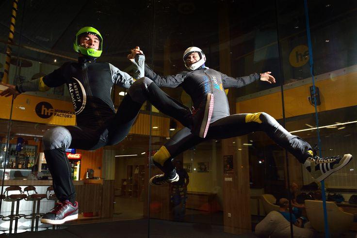 Pre mňa proste úplne top relax! :D http://www.hurricanefactory.com/tatralandia/sk/novinky/bojite-sa-vysok-vyskusajte-indoor-skydiving