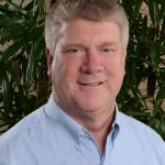 Phononic Expands Executive Team with Appointment of Global Supply Chain Executive Ron Tarter to Lead Product Operations as Chief Operating…