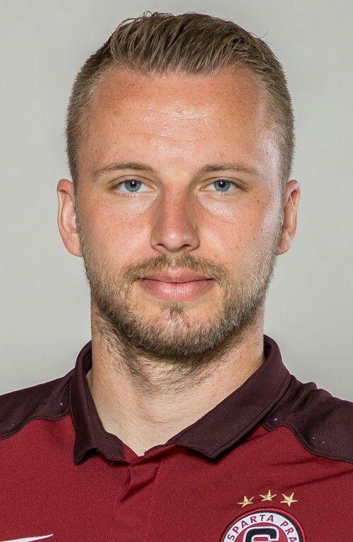 Michal Kadlec - obránce