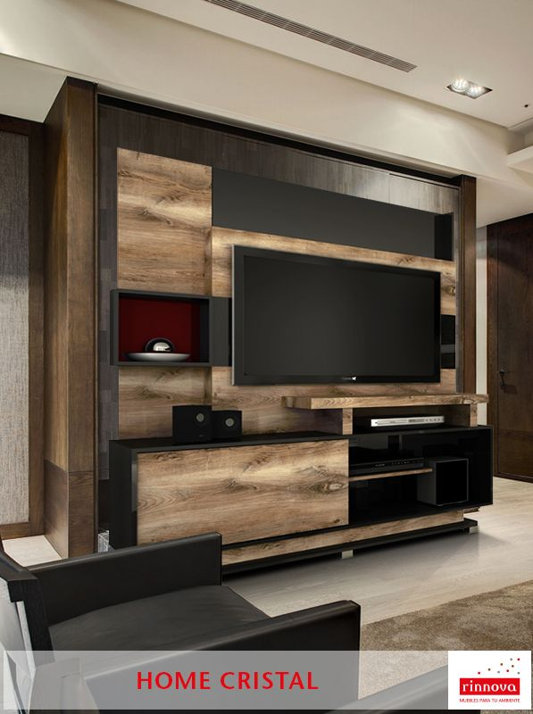 Www.rinnova.cl · Tv PanelTv UnitsLiving Room ...