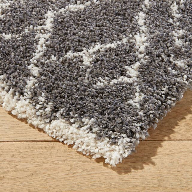17 best ideas about tapis contemporain on pinterest tapis contemporains ta - Tapis contemporain belgique ...