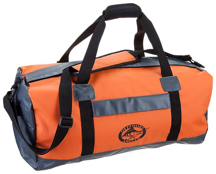 Offshore angler boat bag bass pro shops the best for Bass pro fishing backpack
