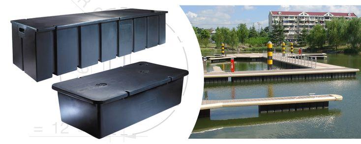 les 137 meilleures images propos de cabane sur l 39 eau maison flottante sur pinterest. Black Bedroom Furniture Sets. Home Design Ideas