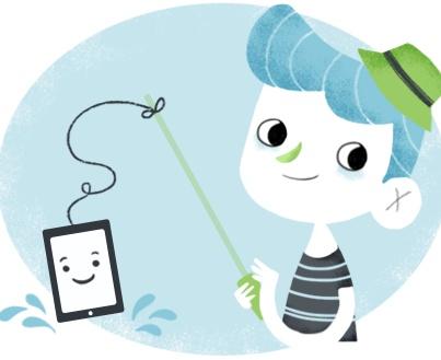 www.pictoaplicaciones.com Una ilustración de Grupo Promedia