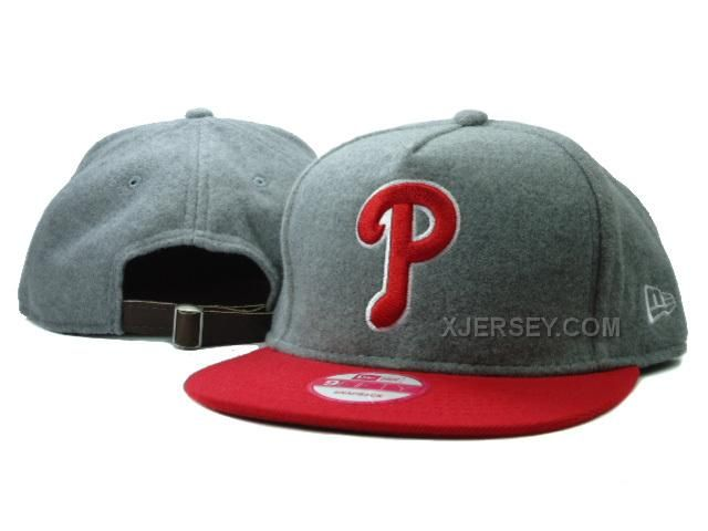 http://www.xjersey.com/pirates-caps2.html PIRATES CAPS2 Only $24.00 , Free Shipping!