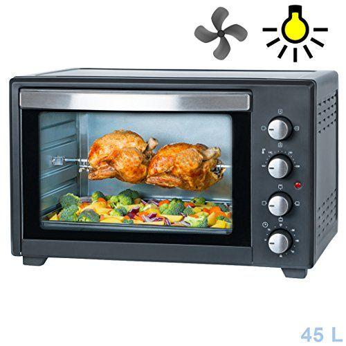Les Meilleures Idées De La Catégorie Four Chaleur Tournante Sur - Cuisiniere a gaz avec four chaleur tournante pour idees de deco de cuisine