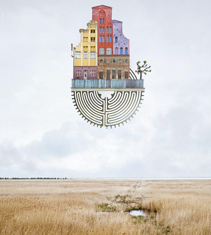 matthias-jung-surreal-architecture-collage-designboom-02