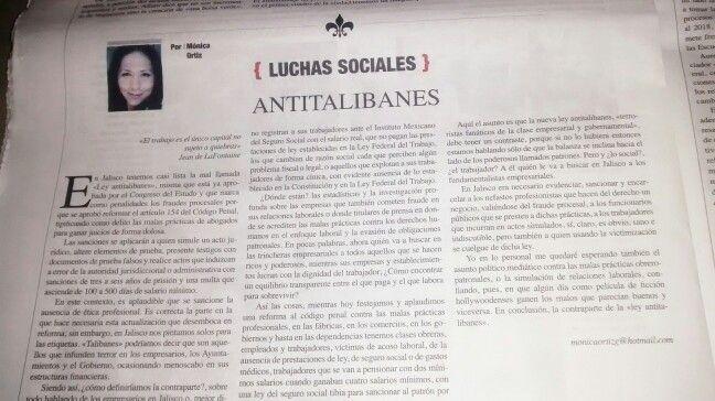 http://concienciapublica.com.mx/opinion/luchas-sociales-antitalibanes/