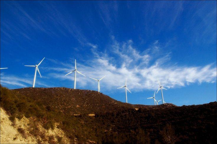 К 2016 альтернативные источники энергии превзойдут газ  - http://rueconomist.ru/k-2016-alternativnyie-istochniki-energii-prevzoydut-gaz/