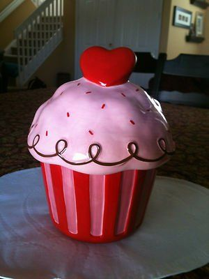 Cupcake Carrier Target 1225 Best Cupcake Images On Pinterest  Birthdays Candy Theme And