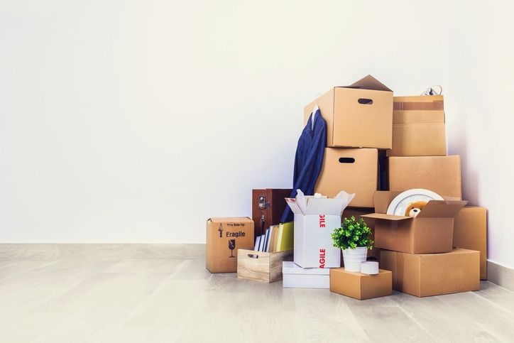 Moving Company In Potomac Md In 2020 Furniture Removalists Moving Boxes Moving House