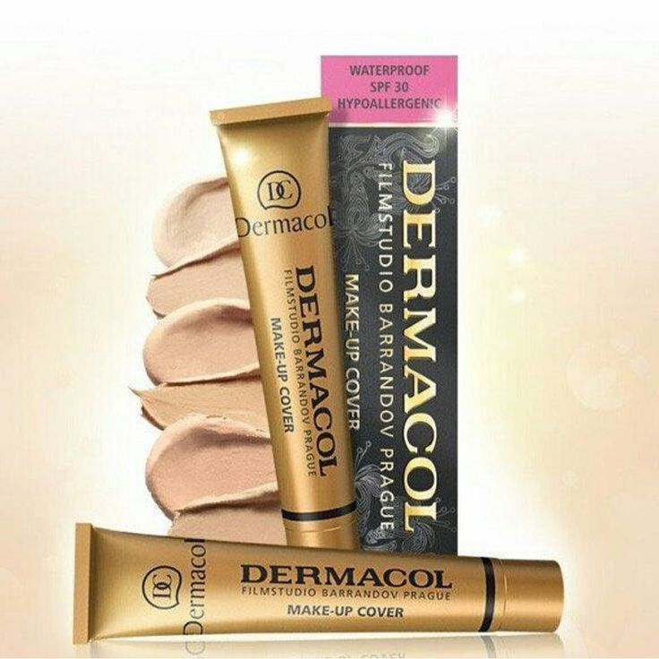 Dermacol Makeup Cover  Price: 65 AED Order: DM �� Original ⚠️ #makeup #cosmetic #cosmetics #fashion #eyeshadow #lipstick #gloss #mascara #palettes #eyeliner #lip #lips #concealer #foundation #powder #eyes #eyebrows #lashes #lash #glue #glitter #crease #primers #base #beauty #benefit #posietint http://ameritrustshield.com/ipost/1555915303590257346/?code=BWXuLmbF2LC