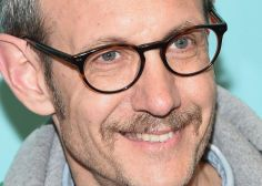Terry Richardson Has Reportedly Been 'Banned' From Leading Condé Nast Publications Such As Vogue And GQ