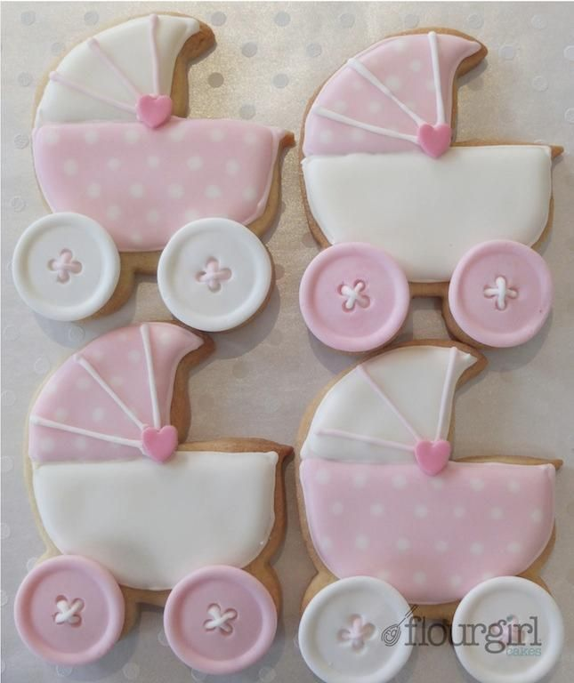 shower cookies baby cookies sugar cookies shower pics shower ideas