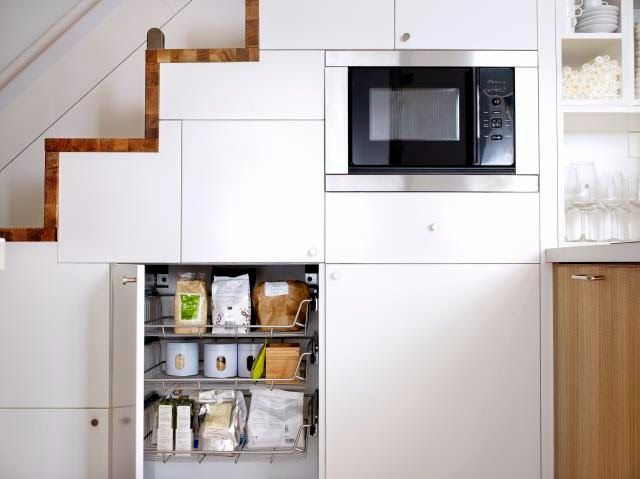 42 best For home - Kitchen METOD images on Pinterest Ikea - ikea online küchen