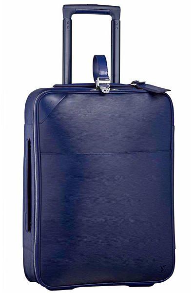 93 best Luggage images on Pinterest | Luggage sets, Travel luggage ...
