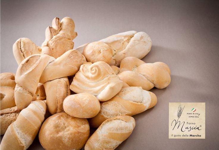 #pane #artigianale #genuino #pizza #dolci #biscotti #piadina #snack #gourmet #recipe #loveveg #bakeoff #handmade #madeinitaly #marche #masciadelicatezze #deli #gusto #cucina #forno #baking