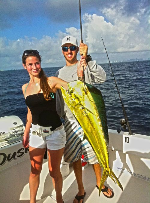 17 best images about female anglers on pinterest sexy for Girls gone fishing
