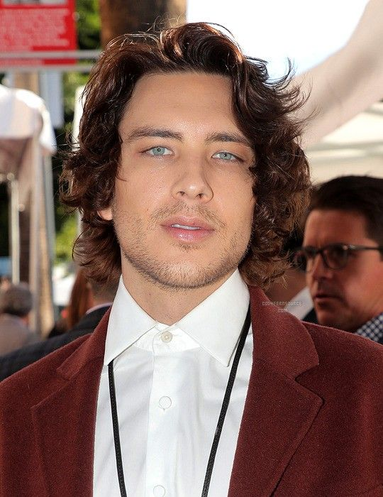Pin by j on Cody Fern in 2020 | Cody, Guys, Chef jackets