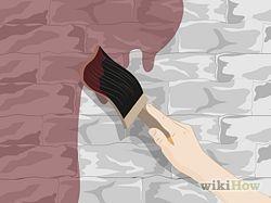 Paint Veneer - wikiHow