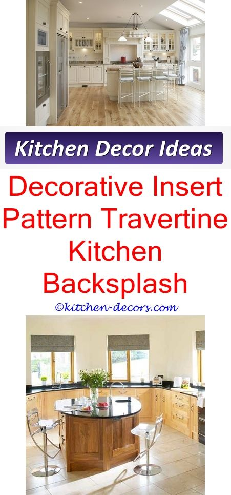 roosterkitchendecor orange and turquoise kitchen decor - pictures of