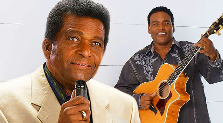 "Country Music Lyrics - Quotes - Songs Dion pride - Charley Pride's Son, Dion Pride, Pays Stunning Tribute To His Father With ""Kiss An Angel Good Morning"" - Youtube Music Videos http://countryrebel.com/blogs/videos/32457411-charley-prides-son-dion-pride-pays-stunning-tribute-to-his-father-with-kiss-an-angel-good-morning"