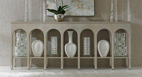 Best Images About Belfort Furniture On Pinterest Dining Sets