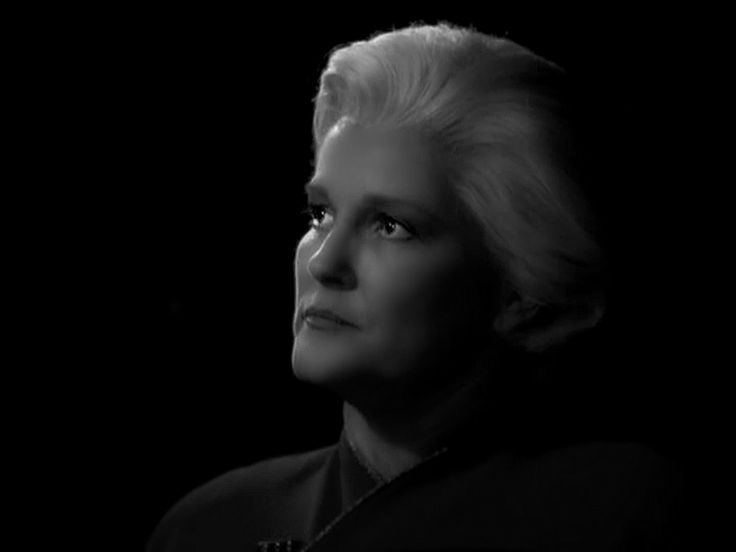 293 best images about star trek on pinterest for Mirror janeway
