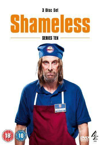Shameless - Series 10 [DVD] DVD ~ David Threlfall, http://www.amazon.co.uk/dp/B00A9YBW5Y/ref=cm_sw_r_pi_dp_p5Qstb1T0KNGD