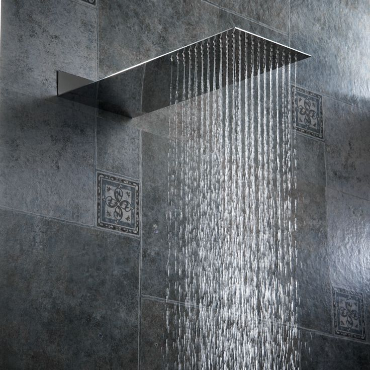 # Discounts [B&R] copper round 12 inch LED shower nozzle shower LED (light emitting lamp: white) white light LED shower free shipping! [7Fc9yEzk] Black Friday [B&R] copper round 12 inch LED shower nozzle shower LED (light emitting lamp: white) white light LED shower free shipping! [xlvaA4O] Cyber Monday [KxtUo2]