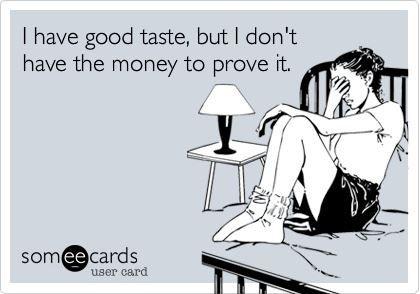 true! :(