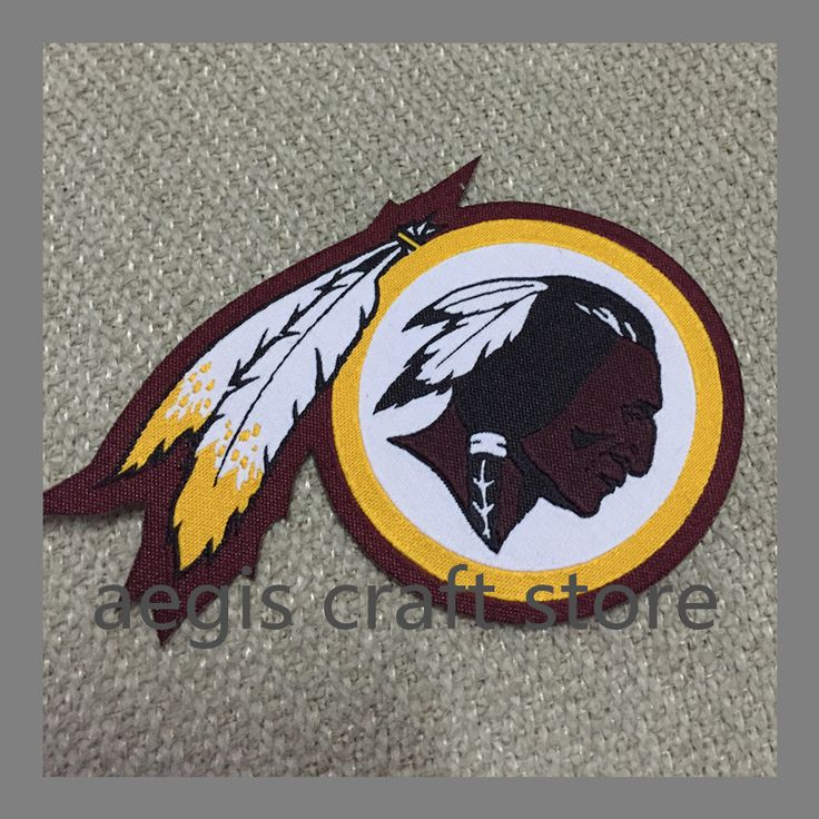 2015 Custom woven embroidery patch 100% sew on badges for clothing/woven patches maker
