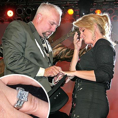 21 Best Trisha Yearwood And Garth Brooks Images On